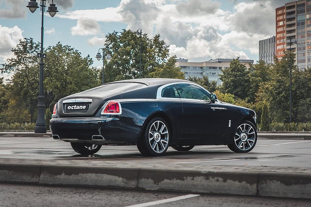 аренда авто в москве без водителя посуточно